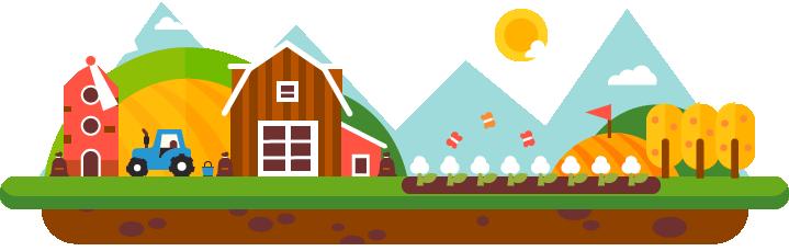Landbrukstaksering